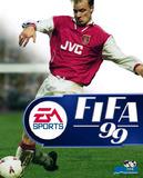 FIFA 99 (PC)