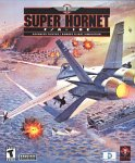 F/A-18e Super Hornet (PC)