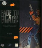 Fade to Black (PC)