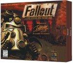 Fallout / Fallout 2 (PC)