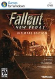 Fallout: New Vegas -- Ultimate Edition (PC)