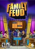 Family Feud (PC)