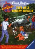 Famous Five: On a Secret Mission (PC)