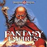 Fantasy Empires (PC)