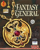 Fantasy General (PC)