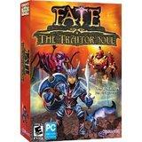 Fate: The Traitor Soul (PC)