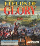 Fields of Glory (PC)