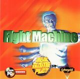 Fight Machine (PC)