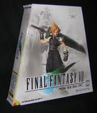 Final Fantasy VII (PC)