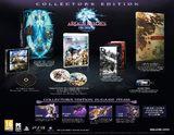 Final Fantasy XIV: A Realm Reborn -- Collector's Edition (PC)