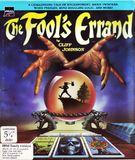 Fool's Errand, The (PC)