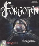 Forgotten: It Begins..., The (PC)