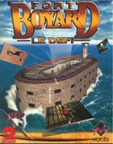 Fort Boyard The Challenge (PC)
