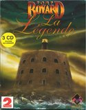 Fort Boyard: The Legend (PC)