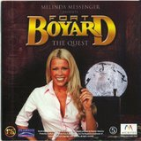 Fort Boyard: The Quest (PC)