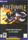 Full Throttle (PC)