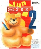Fun School 2: For the Under-6s (PC)