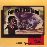 Funny Pizza Land (PC)