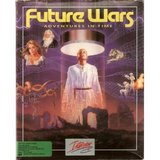 Future Wars (PC)