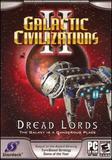 Galactic Civilizations II: Dread Lords (PC)