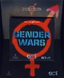 Gender Wars (PC)