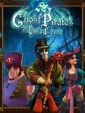 Ghost Pirates of Vooju Island (PC)