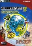 Globetrotter 2 (PC)