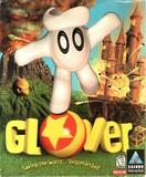 Glover (PC)
