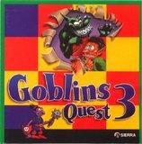 Goblins Quest 3 (PC)