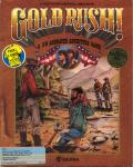 Gold Rush (PC)