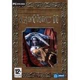 Gothic II (PC)