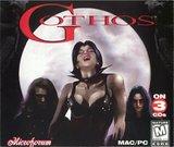 Gothos (PC)