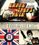 Grand Theft Auto: Director's Cut (PC)