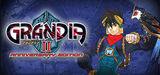 Grandia II -- Anniversary Edition (PC)