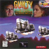 Guilty (PC)