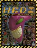 H.E.D.Z. (PC)