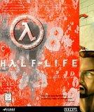 Half-Life (PC)