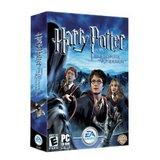 Harry Potter and the Prisoner of Azkaban (PC)