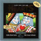 Hearts (PC)