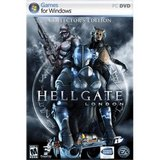 Hellgate: London -- Collector's Edition (PC)