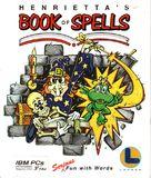 Henrietta's Book Of Spells (PC)