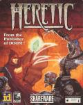 Heretic (PC)