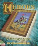 Heroes of Might and Magic (PC)