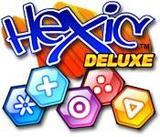 Hexic Deluxe (PC)