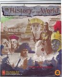 History of the World (PC)