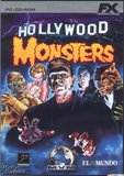 Hollywood Monsters (PC)