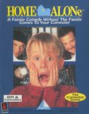Home Alone (PC)