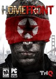 Homefront (PC)