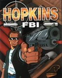 Hopkins: FBI (PC)
