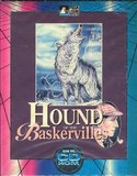 Hound of the Baskervilles (PC)